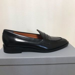 Everlane loafers